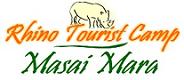 Rhino Tourist Camp